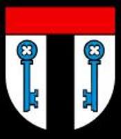 Gemeinde Zufikon - 18 Zimmer