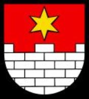 Gemeinde Eggenwil - 4 Zimmer