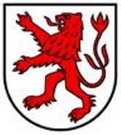 Stadt Bremgarten - 37 Zimmer