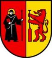 Gemeinde Rudolfstetten - 15 Zimmer