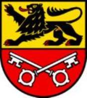 Gemeinde Oberlunkhofen - 5 Zimmer