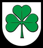 Gemeinde Berikon - 16 Zimmer