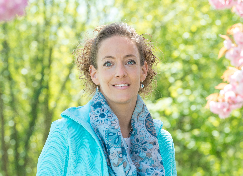 Sandra Schumacher  Leiterin Aktivierung, dipl. Aktivierungsfachfrau HF {{sitesystemckwidget:{