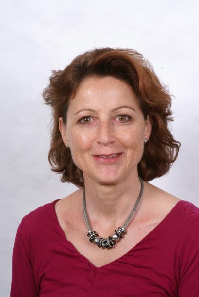 Rita Holdener, suprastonza