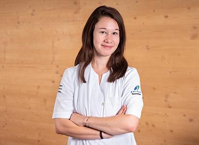 Elodie Neff