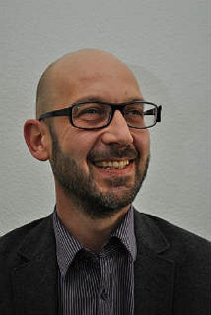 Philipp Domenic, Präsident
