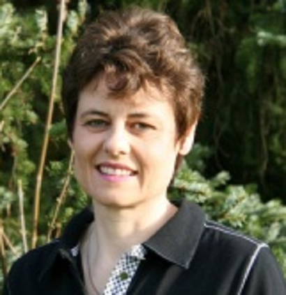 Bettina Galbier Liechti, Vertretung Gemeinde Waltenschwil