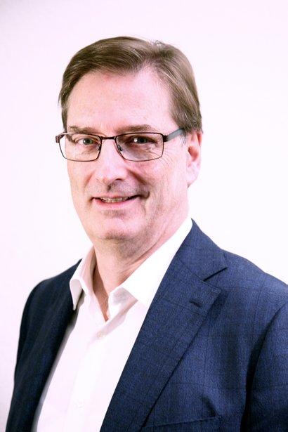 Lucas Monn, Präsident