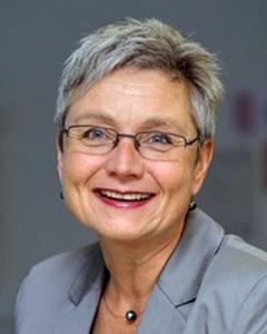 Gabi Mächler