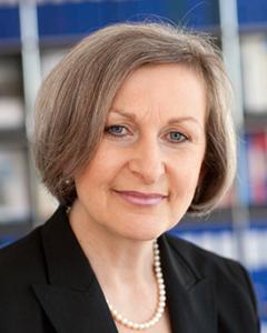 Monica Illenseer