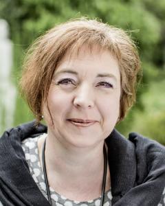 Karen Hoppe