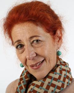 Stefanie Bollag
