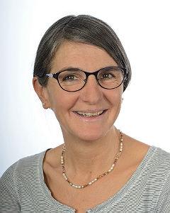 Helena Arquint