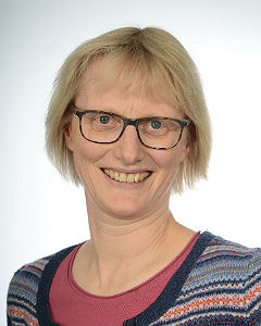 Bettina Kälin