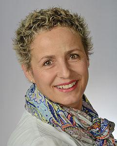 Claudia Battaglia