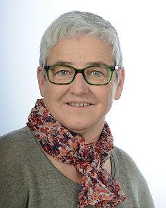 Heidi Krieg
