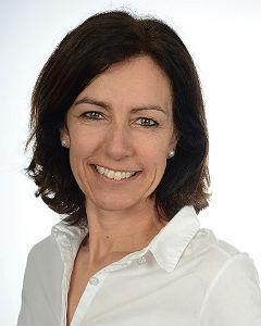 Patricia Brenn