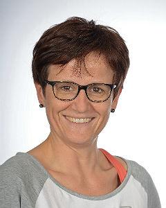 Prisca Caviezel