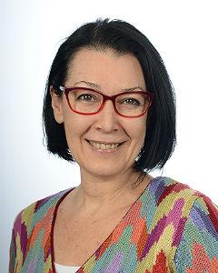 Victoria Lorenz