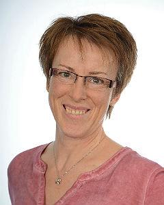 Katharina Zindel