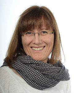 Anita Wallnöfer