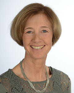 Mieke Paravicini