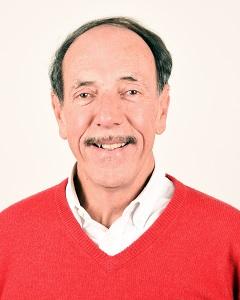 Jacques Schori