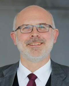 Lothar Sidler