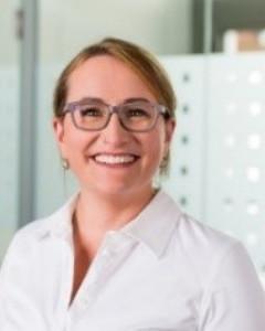 Gabriela Odermatt-Feuz