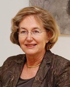 Fernande Schneider