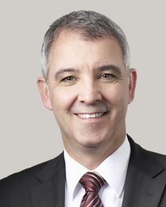 Ernst Künzle
