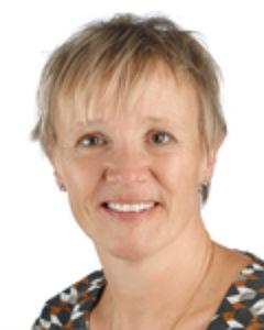 Carole Häfliger