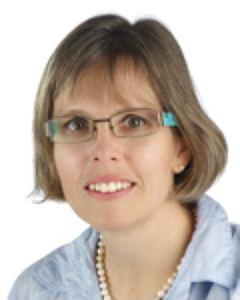 Karin Fässler