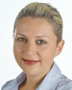 Danijela Jankovic