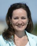 Marlene Schadegg