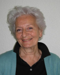 Rosemarie Wusk-Giger
