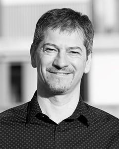 Bernhard Zaugg