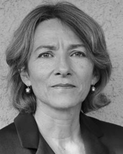 Dr. Eva Desarzens-Wunderlin