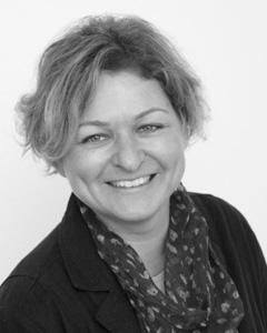 Nicole Grossniklaus