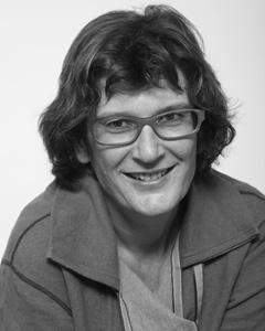 Erika Wüthrich Rösch