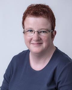 Natalie Thalmann