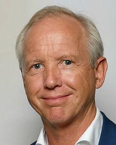 Markus Sidler