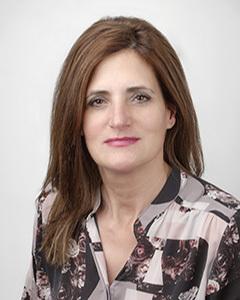 Ana Maria Pires