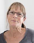 Heidi Segmüller