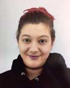 Laura Iacovelli