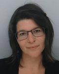 Dominique Zimmermann