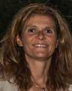 Sandra Meier