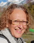 Sibylla Jaggy
