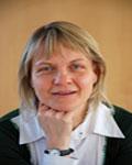 Martina Holder