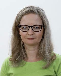 Manuela Bolliger